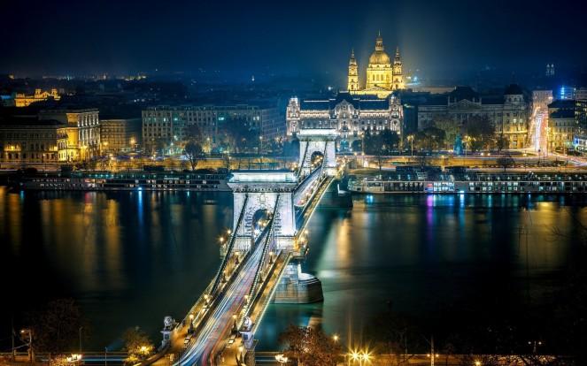 budapest_20130327_1344217718