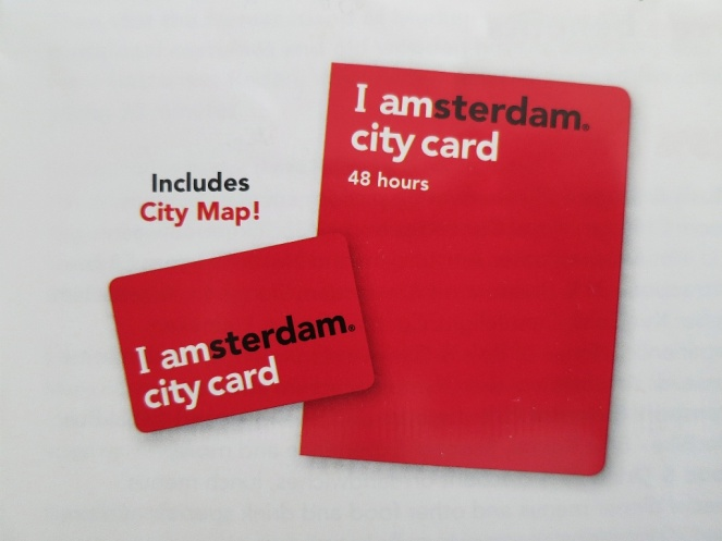 The-I-amsterdam-card
