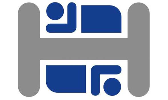 logo-hostelworld-square