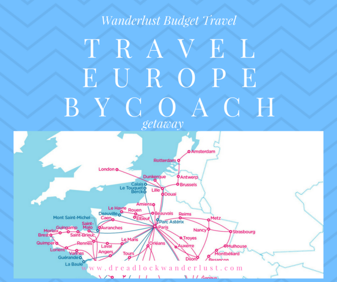 wanderlust-budget-travel-1